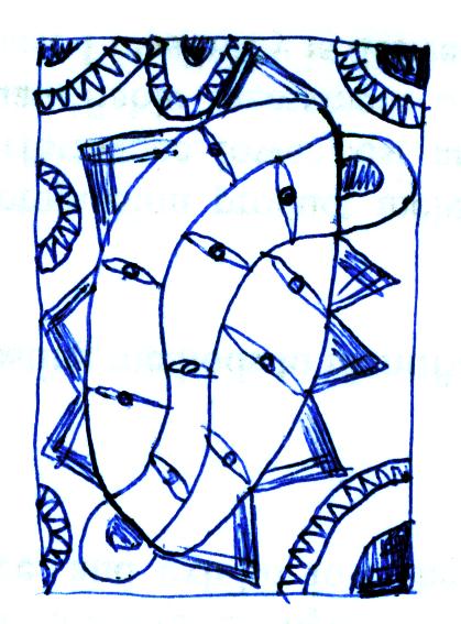 101407-pattern-eyes.png